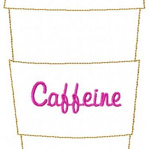 Coffee Quotes 07_CaffeineCup