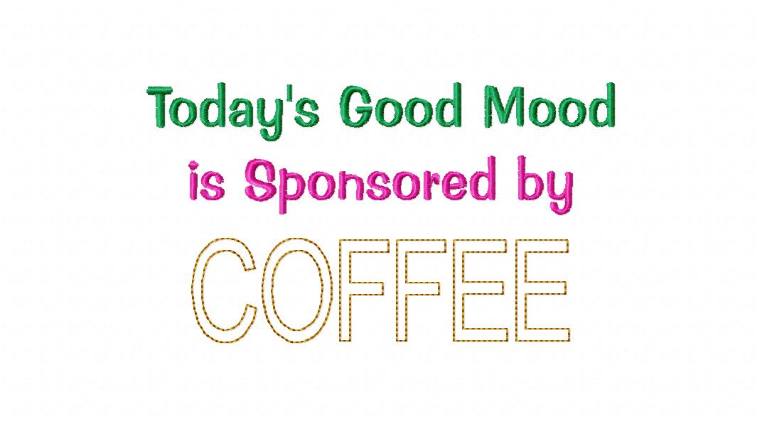 Coffee Quotes 10_GoodMood