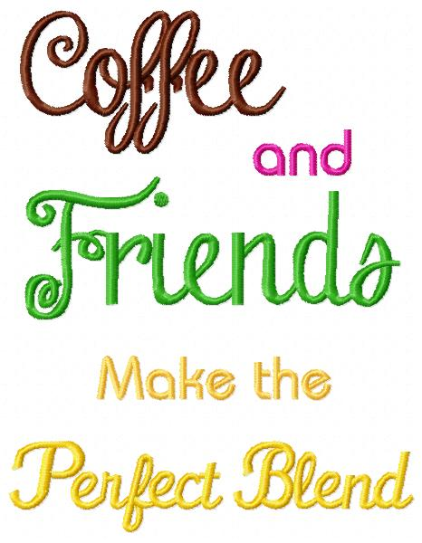 Coffee Quotes 11_CoffeeFriends