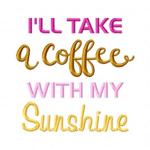 Coffee Quotes 12_CoffeeSunshine