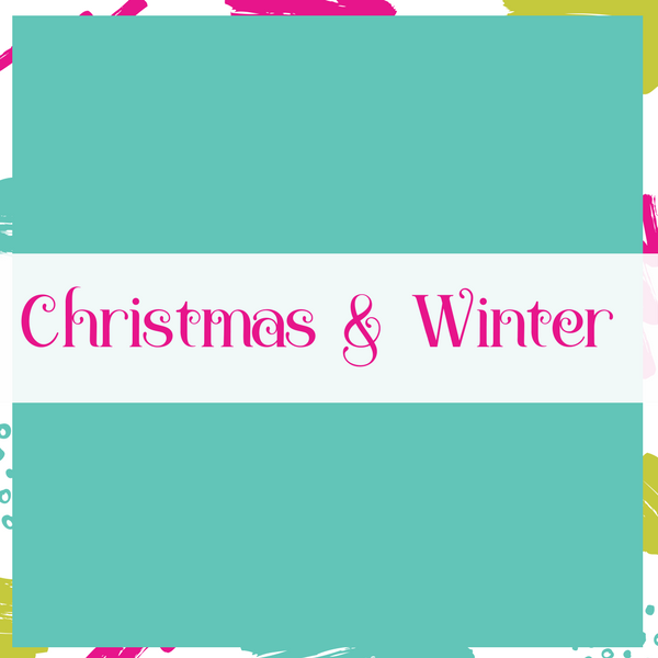 Christmas & Winter