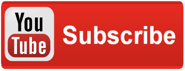 Click Here to Subscribe to My YouTube Channel