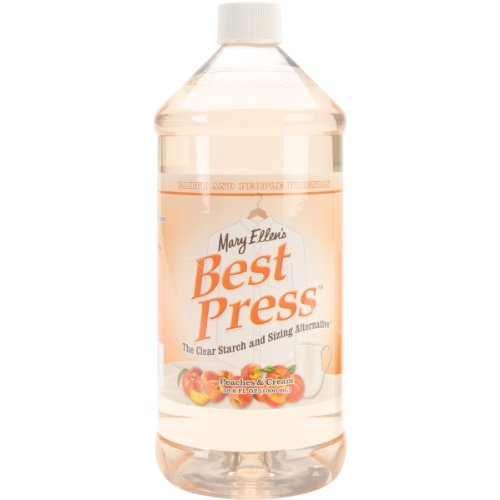 best press 32 oz