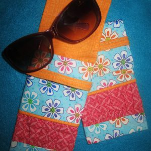 serger eyeglass case