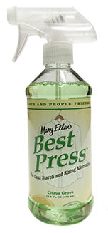 best press notions by sue overy designs