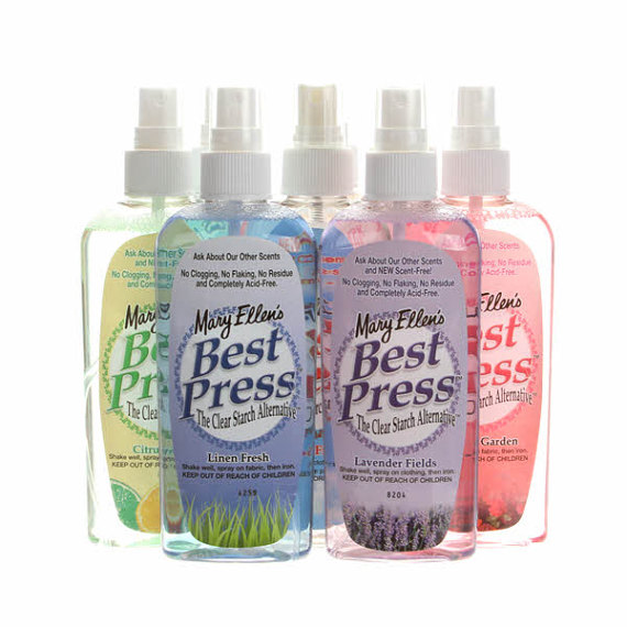 best press 6 oz
