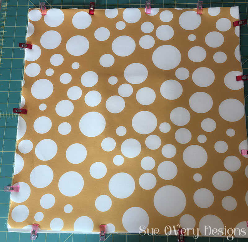 how to make a lunchbox by Sue OVery Designs10