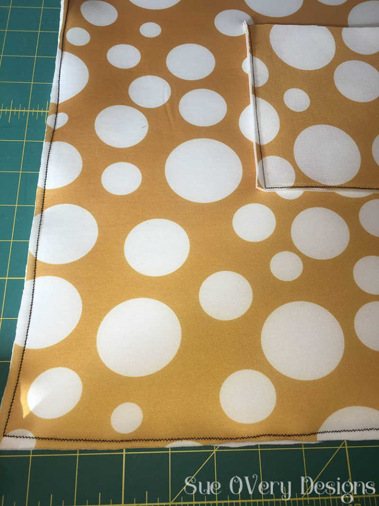 how to make a lunchbox by Sue OVery Designs11