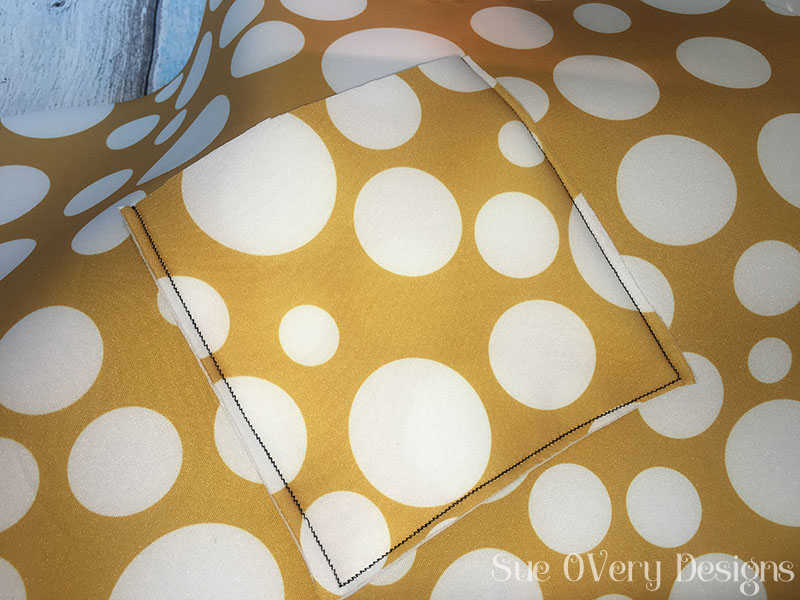 how to make a lunchbox by Sue OVery Designs7