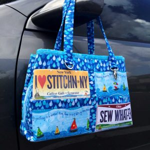 license plate row by row patterns by Sue OVery Designs1