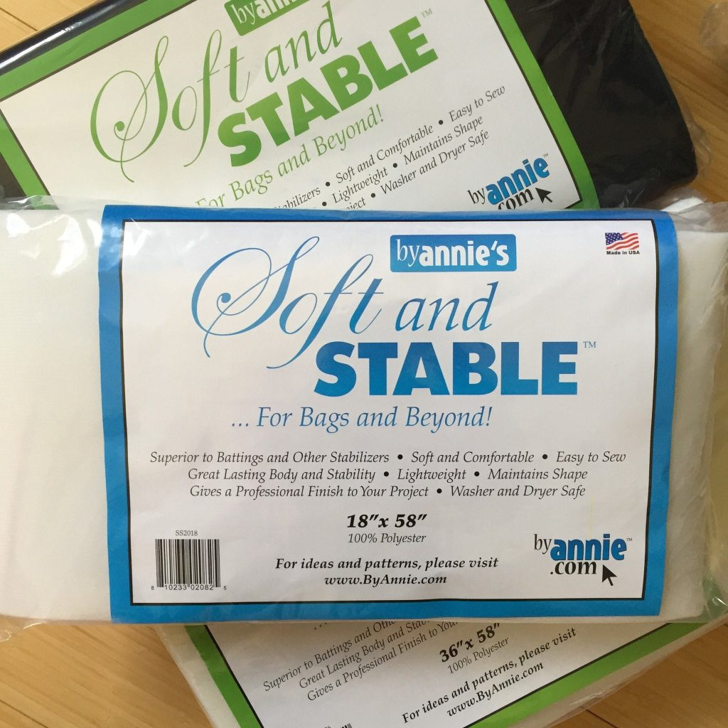 how to use the by annie stiletto & Presing tool - soft and stable by annie