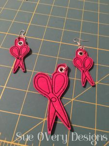 how to make ITH jewelry charms1