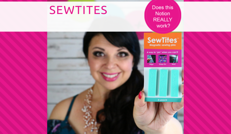 SewTites – Notion Review