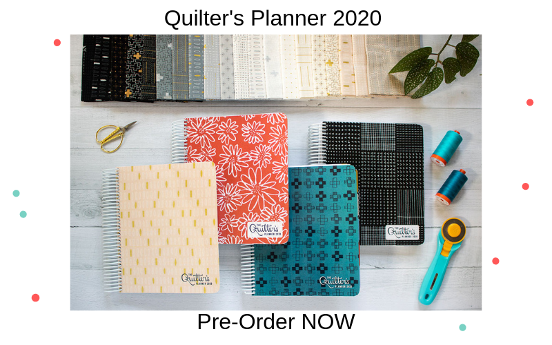 800 500 quitlers planner 2020